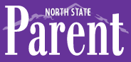 northstateparent