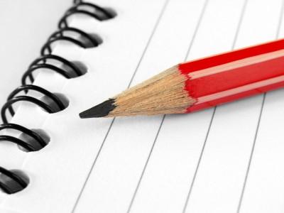 Jennifer Phelps - Writing Resources